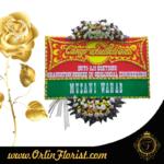 toko bunga papan congratulation di cibubur