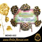 MDND-002