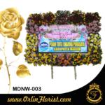 MDNW-003