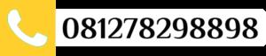 nomor telepon orlin florist