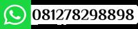 nomor telepon whatsapp orlin florist