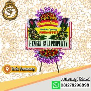 Bunga Papan Congratulations Semarang SML-25