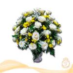 Bunga Meja Hari Ibu BM-005