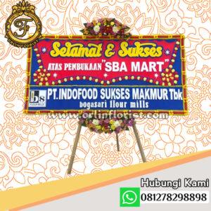 Bunga Congratulation Pangkal Pinang PKOC-001