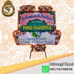 Bunga Papan Congratulation OTGC-004