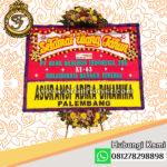 Bunga Congratulation Pangkal Pinang PKOC-004