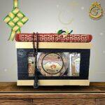 Parcel-Lebaran-Box-Gift-Love-Orlin