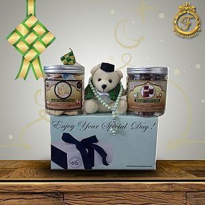 Parcel-Lebaran-Box-Ribbon-Small-Orlin