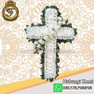 bunga salib-011
