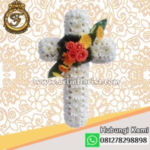 bunga salib-012