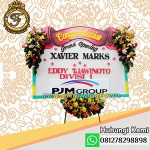 bunga papan congratulation surabaya sby-022